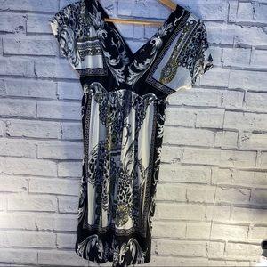 Cristinalove dress